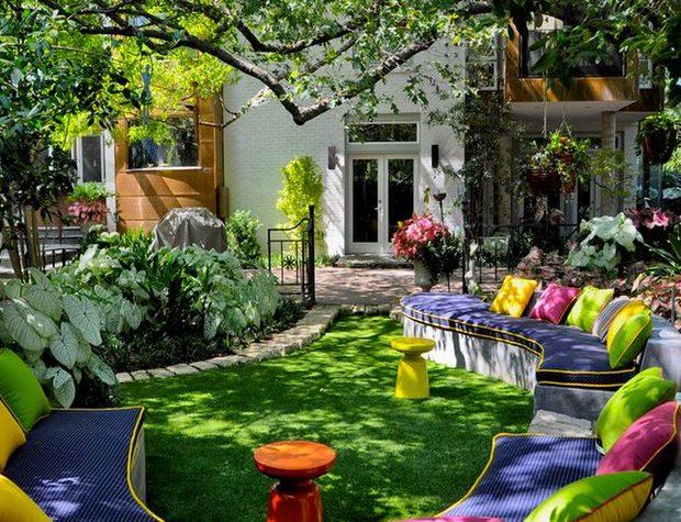 beautiful-backyard