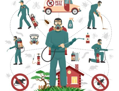 8-Easy-Tips-to-Quickly-Eradicate-Pests-for-Good