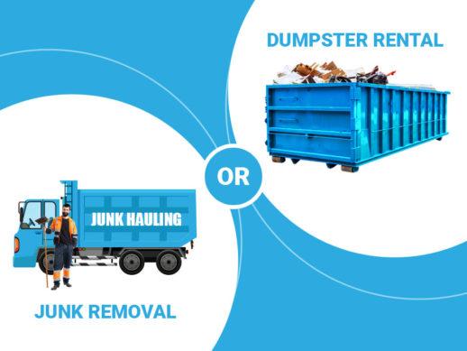 Junk-Removal-vs-Dumpster-Rental-2