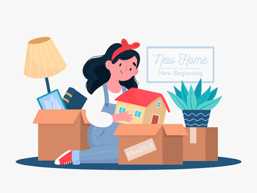 tips-on-what-to-throw-away-when-moving-in-long-beach